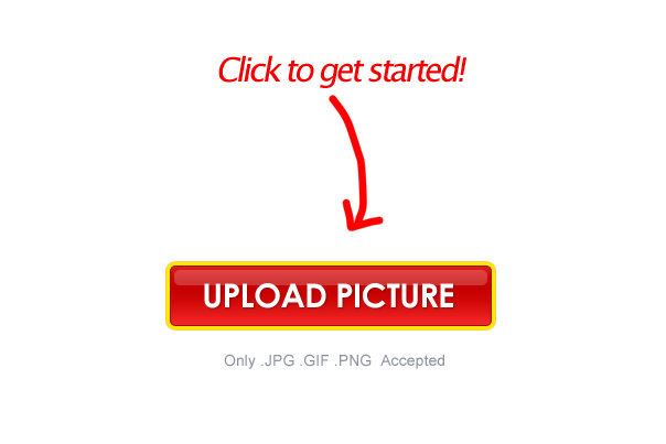 Click To Upload